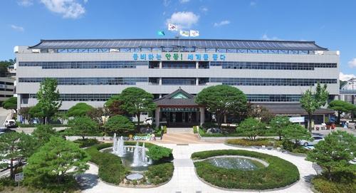 안동문화관광단지 활성화되나…세영레저산업 1천500억 투자