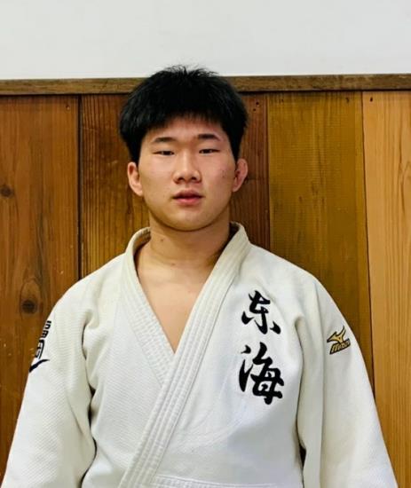 유도선수 전도원