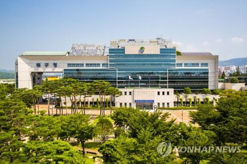 울산 강동오토캠핑장 8월 개장…상권·관광 활성화 기대