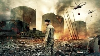 Trailer for disaster film 'Pandora' unveiled - 2
