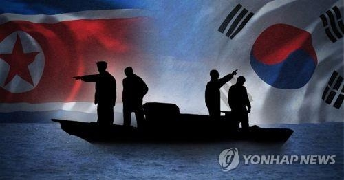 (LEAD) 5 N. Koreans want to defect to S. Korea: Seoul - 1