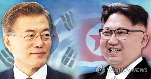 (Yonhap Feature) Koreas sit down for talks amid hopes for better ties - 3