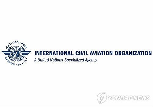 ICAO has no plans to inspect N  Korea over safety of int'l
