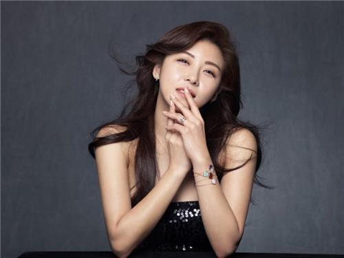 Ha Ji-won drops out of new TV series 'Prometheus'