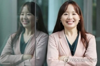 (Yonhap Interview) Writer Choi Eun-young exposes undercurrents of Korean society with soft touch