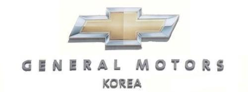 GM Korea's Sept. sales dip 39 pct on strikes - 1