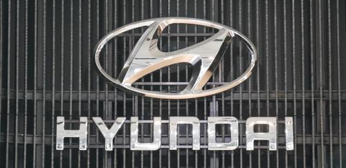 Hyundai's Sept. sales fall 1.3 pct on weak domestic demand - 1