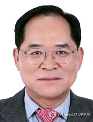 Ex-consul-general to Ho Chi Minh City appointed as new amb. to Vietnam