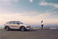 Hyundai's brand value up 4.6 pct on future mobility investments: Interbrand