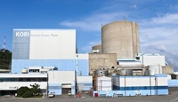 S. Korea eyes nuclear decommissioning as Kori-1 retires