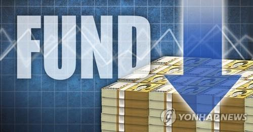 Stock funds suffer net outflow this year - 1