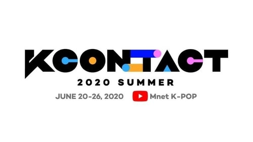 Online KCON to star 32 acts, including Mamamoo, ITZY