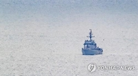(5th LD) N. Korea shoots S. Korean official to death at sea, burns his body: defense ministry