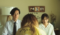 In 'True Mothers,' director Kawase sheds light on different forms of motherhood