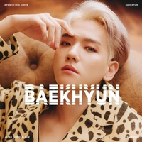 EXO's Baekhyun to release 1st solo album in Japan this week
