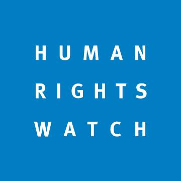Droits de l'Homme au Nord : Human Rights Watch appelle Séoul à réagir