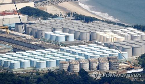 韓国崩壊u1 韓国崩壊