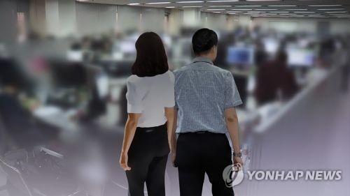 국가직 5급 민간경력자 83명 합격…평균경력 8년4개월 - 1