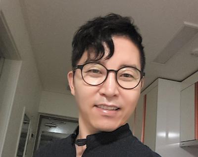 미술가 홍순현