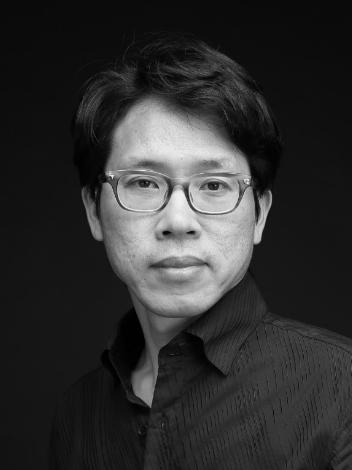 이승헌 동명대 교수