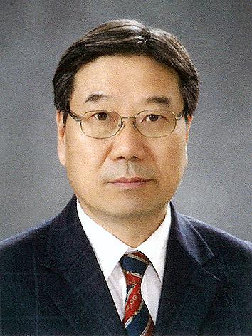 남천현 우석대 총장