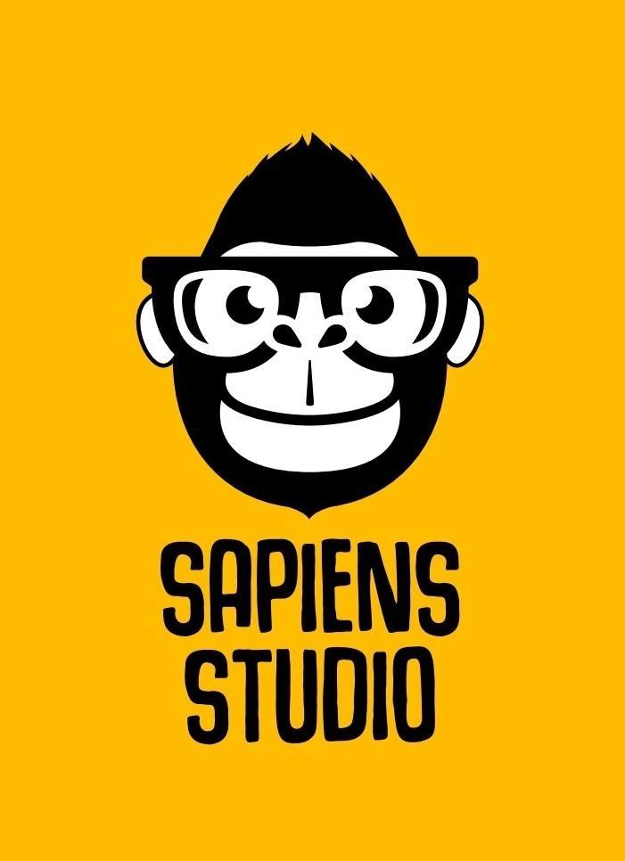 사피엔스 스튜디오