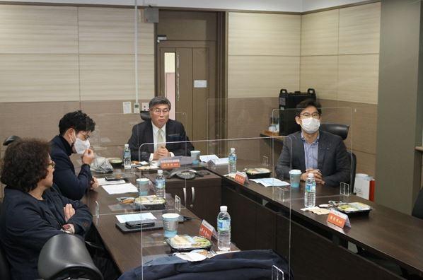 제8회 서울대 공대·의대·의료기기 포럼