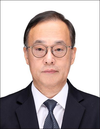 최영창 신임 한국문화재재단 이사장