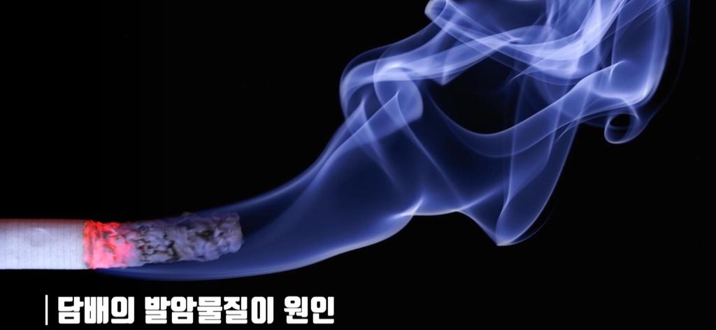 [김길원의 헬스노트]