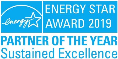 삼성전자, 미국 '에너지스타상' 최고상 수상 - 1