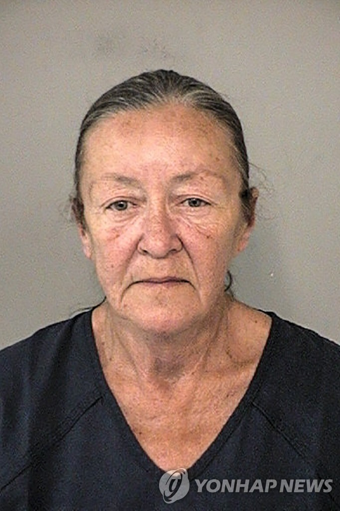 살인 혐의로 37년 만에 재기소된 테리 맥커키(59)