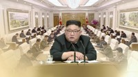 Kim's willingness for dialogue brightens prospect of summit diplomacy