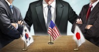 (News Focus) Termination of military pact with Japan raises concerns over S. Korea-U.S. alliance