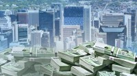 Korea's money supply growth hits 4-month high in Aug.