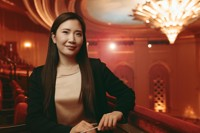 SFO director-designate Kim Eun-sun to helm France's Bastille Day concert