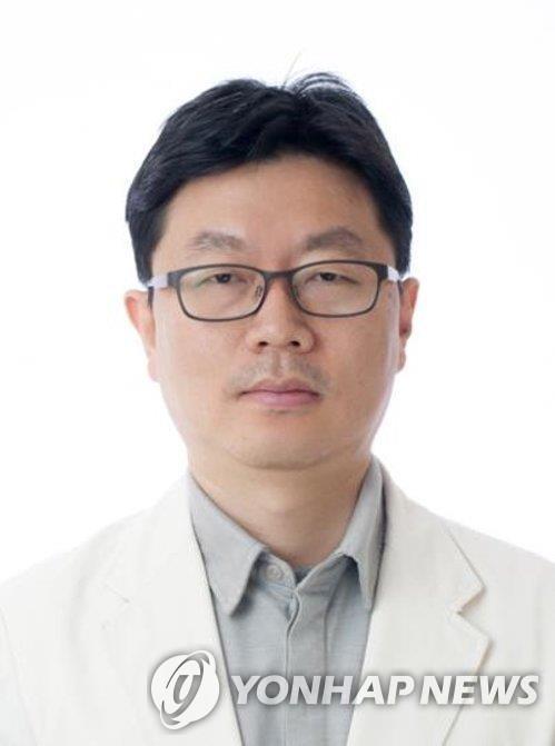 복지부, '진료 중 피살' 임세원 교수 의사자로 인정