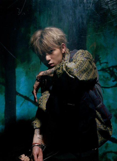 K-pop star Zico sets up own management agency
