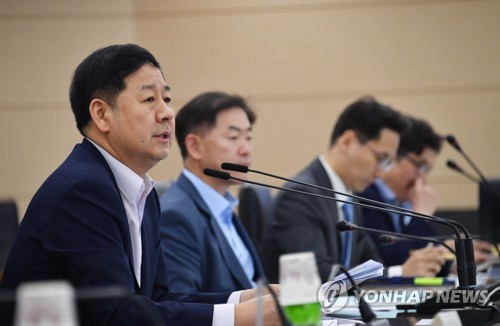 Restructuring of state spending needed to maintain fiscal soundness: senior official