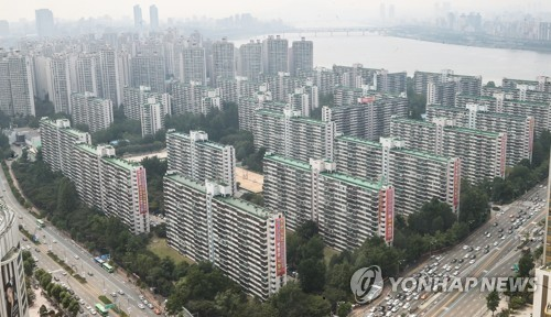 New home permits down 9 pct in H1