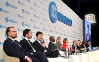 S. Korea to chair UNESCO committee on cultural diversity next year