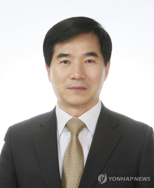 New Korean consul general in Wuhan