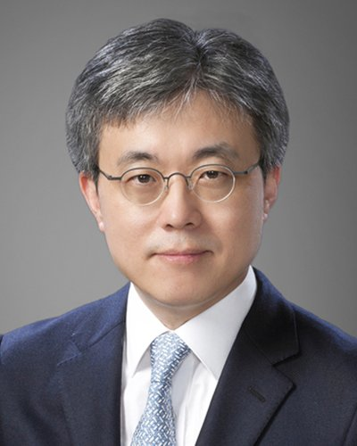 Samsung's new chief of foundry business